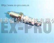 供应深圳兼容雷莫同轴00S单芯连接器
