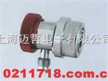 RC01-R密集型场地维修耦合器/威科Refco/RC01-R密集型场地维修耦合器