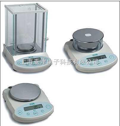 防爆天平-上海30kg防爆天平 浦东30kg精密防爆电子天平