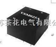 VSM025A系列霍尔电压传感器
