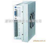 Q2HB110M二相步进电机驱动器