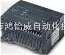 LG PLC维修解密, LG PLC编程软件,PLC维修价格商机