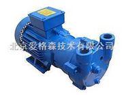 SDBS-2BV2061-水环 真空泵