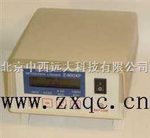 泵吸式氨气检测仪 型号:81W/Z-800XP