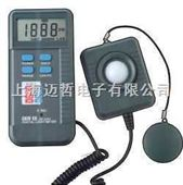 台湾得益DE-3351数字照度计