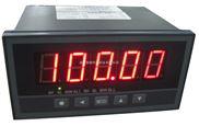 XSE五位显示称重控制仪表   西安新敏电子