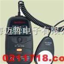 MS6610数字式照度计/光度计MS-6610