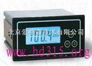 XN55-CM230K/LCD-在线电导率仪(工业)