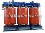 SC(B)9-30-10-电力变压器