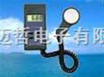 LX-9626数字照度计LX9626