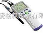 METTLER-SG2-ELK-梅特勒便携式酸度计