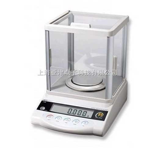 防爆精密天平-上海7kg精密电子天平 浦东7kg防爆天平