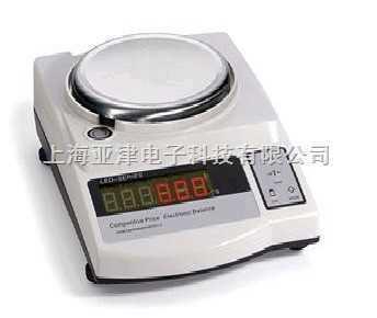 防爆精密电子天平-上海8kg精密天平 浦东8kg防爆电子天平