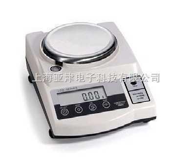 防爆精密电子天平-上海10kg精密电子天平 浦东10kg防爆天平