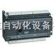 唐山台达PLC DVP-ES2/EX2