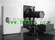 X98-P-5C-烟气浊度分析仪........