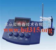 数显电导率仪(国产)
