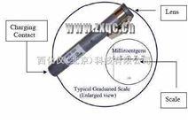 x γ射线检测仪/辐射检测仪/M386691