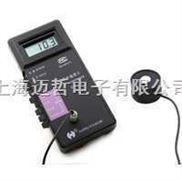 UV-A紫外线辐射照度计(单通道) UV-A