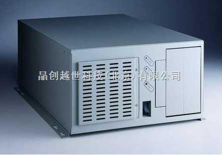 研�A�C箱8/6槽桌上/壁�焓焦た�C箱