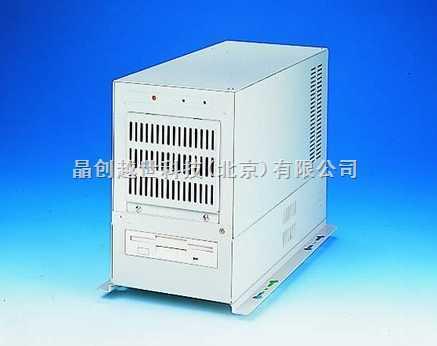 研�A�C箱4插槽�o��型桌面/壁�焓�C箱