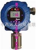 在线硫化氢检测仪/在线硫化氢分析仪 型号:XV88GS10-H2S