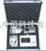 韩国呼吸式酒精检测仪CA2000打印型