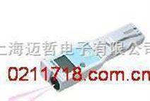 日本佐腾SATO SK-8120红外测温仪SK8120