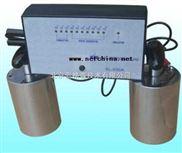 SL-030A-重锤式表面电阻测试仪