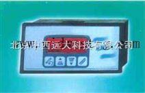 在线露点仪 美国 型号:Y13-XDT-PM-PB/XDT-PM/C(XDT-DIN)