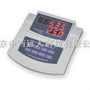 手持式露点仪 插入式探头直径:5mm 型号:LZY24-HP22-HC2-P05