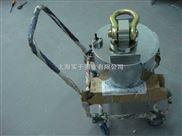 20t上海直视吊勾称,20t直显电子吊勾称