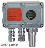 日本理研SD-705系列固定式可燃气体检测仪