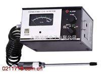 日本理研GP-226型便携式可燃气体检测仪