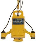 美国JW Fishers公司DV-1水下摄像机