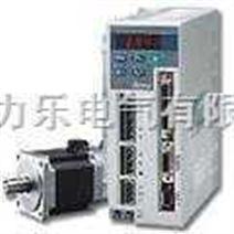 台达ASDA-A2系列交流伺服驱动器