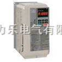 安川A1000高性能电流矢量控制变频器