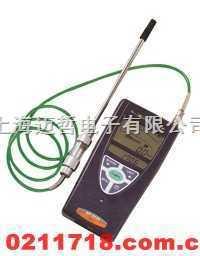 日本新宇宙XP-3110可燃性气体检测仪