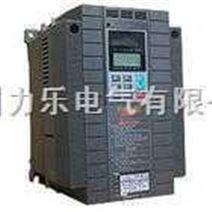 富士变频器FRN-VG7S高性能矢量控制型变频器