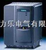 西门子MM440高性能通用变频器