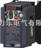 富士FRENIC-Mini小容量通用紧凑型变频器