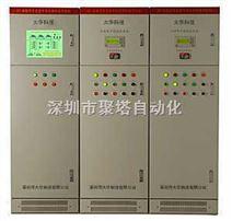 深圳中央空调节能