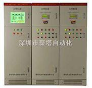 深圳中央空调节能,深圳空调节电柜价格
