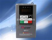 易驱变频器,MINI-S价格,电机调速器