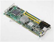 PCE-5124-研华主板研华1.3结构主板研华1.3结构CPU全长卡