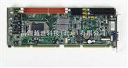 PCE-5125-研华主板研华1.3结构主板研华1.3结构CPU全长卡