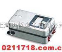 美国英思科 CDU440红外CO2分析仪