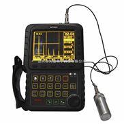 MFD510数字式超声波探伤仪