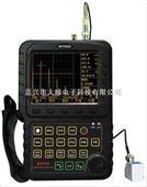 MUT350全数字式超声波探伤仪