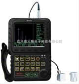 MUT511全数字式超声波探伤仪